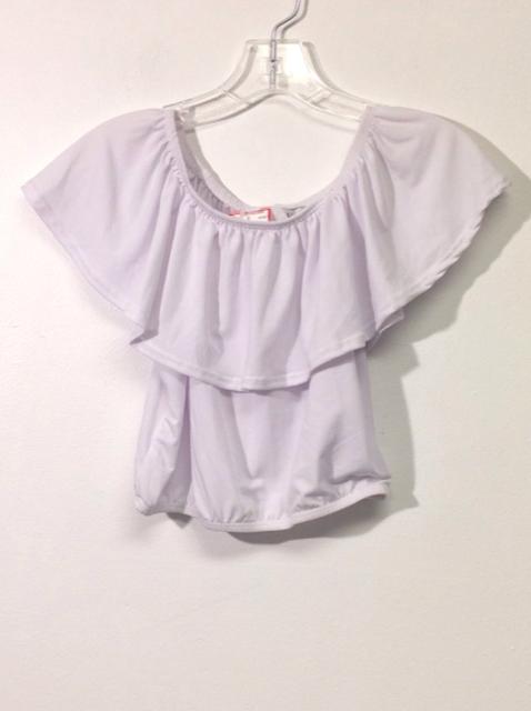 So-Nikki-Size-10-White-Polyester-Blouse_485262A.jpg