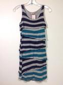 Splendid-Size-14-Silver-Cotton-Blend-Dress_485454A.jpg