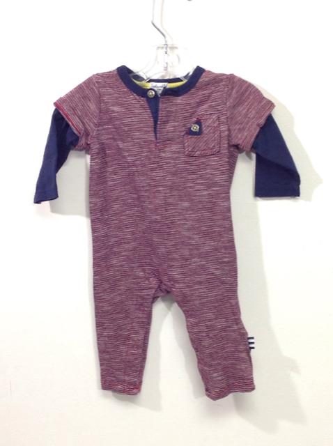 Splendid-Size-3-6M-Blue-Stripe-Cotton-Jumpsuit_500224A.jpg