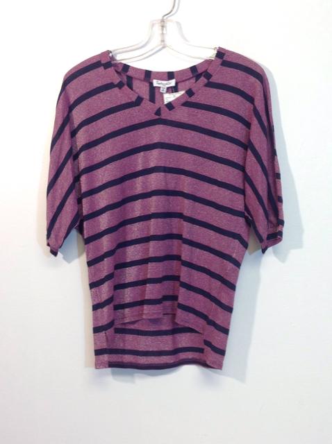 Splendid-Size-7-Purple-Top_490329A.jpg
