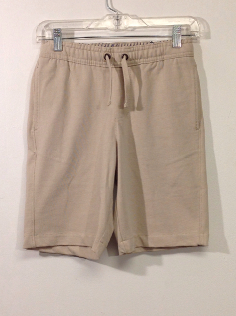 Tailor-Vintage-Size-14-Khaki-Shorts_539964A.jpg