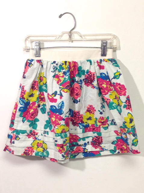Tea-Size-10-Multi-Cotton-Skirt_484235A.jpg