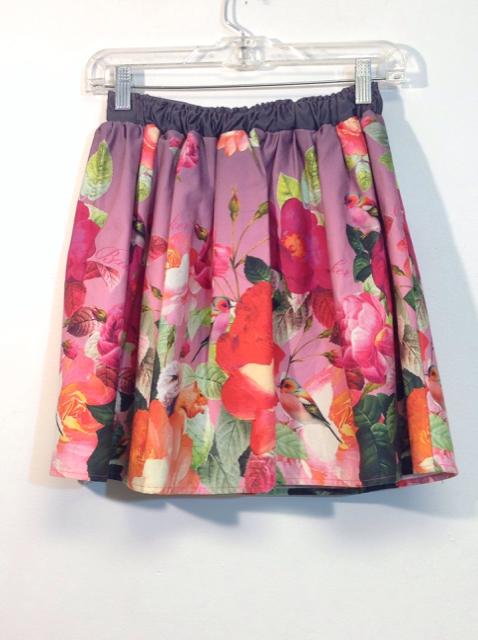 Ted-Baker-Size-14-Mauve-Cotton-Skirt_485973A.jpg