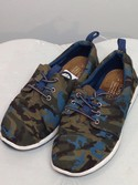 Toms-Size-4-Shoes_567939A.jpg