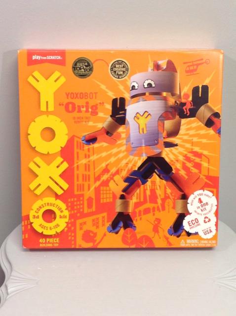 Toy_565108A.jpg