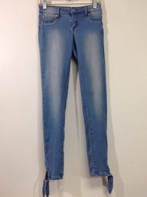 Tractor-Size-10-Blue-Denim-Jeans_555814A.jpg