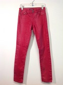 Tractor-Size-12-Red-Cotton-Blend-Jeggings_485439A.jpg