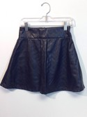 Tractor-Size-8-Black-Pleather-Skirt_489342A.jpg