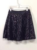 Tractr-Size-10-Black-Skirt_515665A.jpg