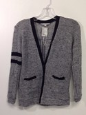 Tractr-Size-8-Grey-Polyester-Blend-Dress_515672A.jpg
