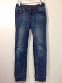True-Religion-Size-12-Blue-Denim-Jeans_482244A.jpg