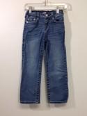 True-Religion-Size-5-Blue-Denim-Jeans_541209A.jpg
