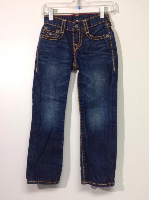 True-Religion-Size-5-Blue-Jeans_480564A.jpg