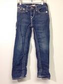 True-Religion-Size-6-Blue-Denim-Jeans_480575A.jpg