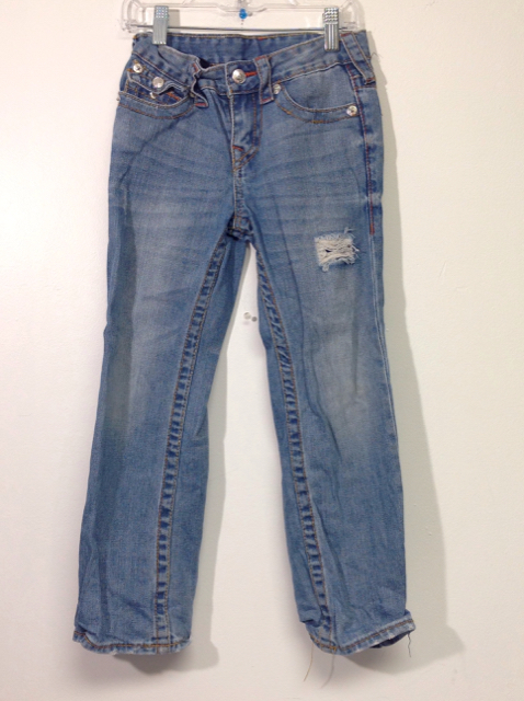 True-Religion-Size-6-Blue-Distressed-Denim-Jeans_480576A.jpg