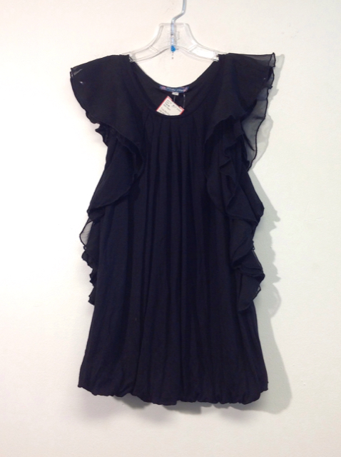 Truly-Me-Size-7-Black-Rayon-Dress_485432A.jpg