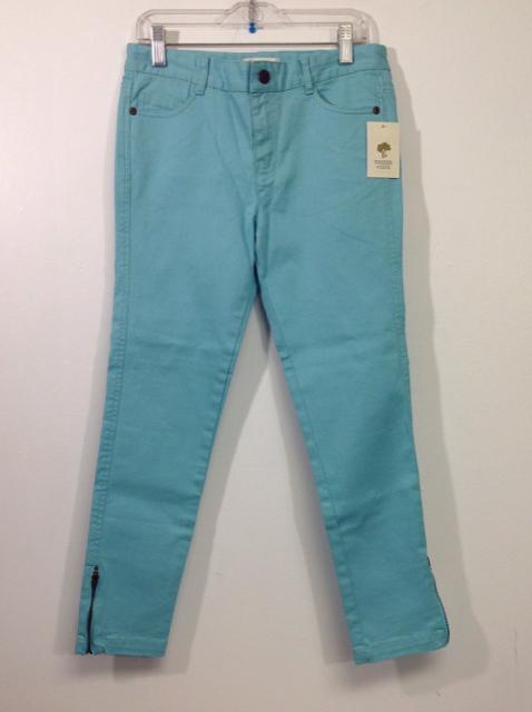 Tucker--Tate-Size-12-Aqua-Denim-Jeans_509219A.jpg