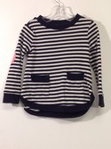 Tucker--Tate-Size-2-Black-Stripe-Top_561761A.jpg