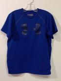 Under-Armour-Size-10-Blue-T-Shirt_559678A.jpg