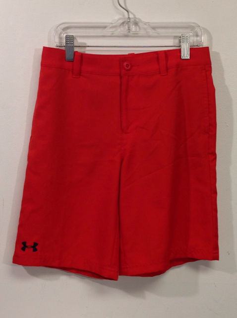 Under-Armour-Size-10-Red-Shorts_555762A.jpg