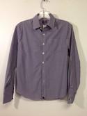 Untuckit-Size-14-Navy-Gingham-Shirt_561136A.jpg