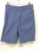 Vineyard-Vines-Size-10-Blue-Cotton-Shorts_561950A.jpg