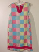 Vineyard-Vines-Size-10-Mulberry-Cotton-Dress_560844A.jpg