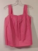 Vineyard-Vines-Size-10-Pink-Cotton-Blouse_559424A.jpg