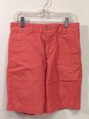 Vineyard-Vines-Size-10-Salmon-Cotton-Shorts_561951A.jpg