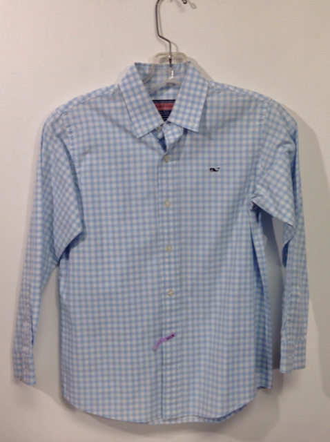 Vineyard-Vines-Size-12-Blue-Plaid-Shirt_553618A.jpg
