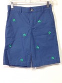 Vineyard-Vines-Size-12-Blue-Shamrock-Cotton-Shorts_559627A.jpg