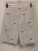 Vineyard-Vines-Size-12-Khaki-Whale-Shorts_554782A.jpg
