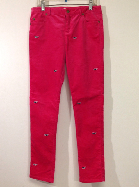 Vineyard-Vines-Size-12-Pink-Velvet-Pant_560828A.jpg