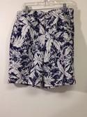Vineyard-Vines-Size-16-Blue-Hawaiian-Polyester-Swim-Trunk_557129A.jpg