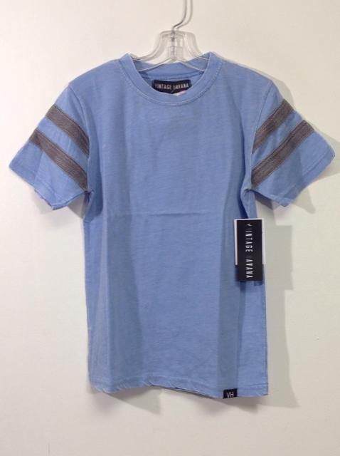 Vintage-Havana-Size-10-Blue-T-Shirt_539947A.jpg