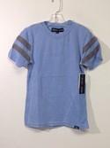 Vintage-Havana-Size-10-Blue-T-Shirt_539946A.jpg