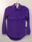 Vintage-Havana-Size-10-Purple-Polyester-Blouse_515648A.jpg