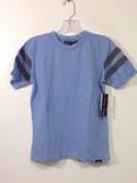 Vintage-Havana-Size-12-Blue-T-Shirt_539945A.jpg