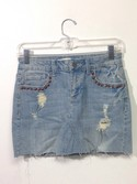 Vintage-Havana-Size-14-Blue-Denim-Skirt_485250A.jpg
