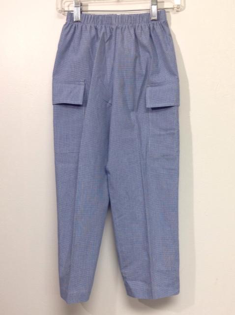 Vive-La-Fete-Size-6-Blue-Gingham-Cotton-Pant_474837A.jpg