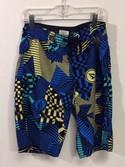 Volcom-Size-10-Blue--Yellow-Swim-Trunk_556500A.jpg