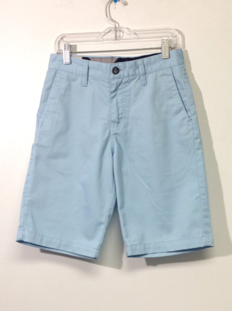 Volcom-Size-10-Lt.-Blue-Poly-Cotton-Shorts_485631A.jpg