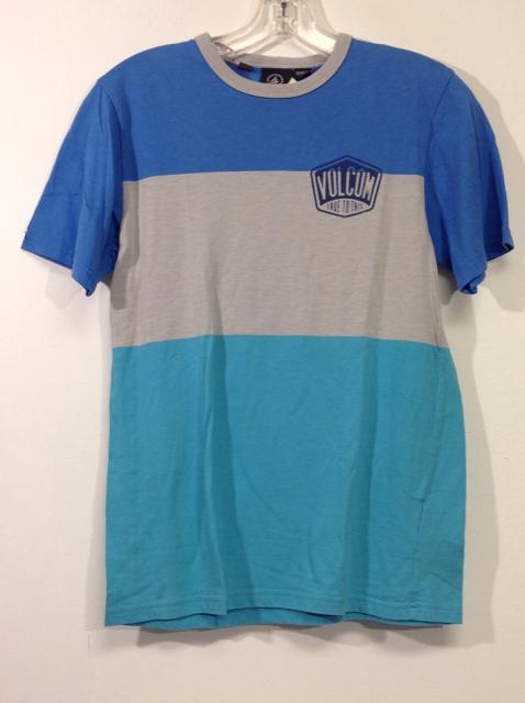 Volcom-Size-14-Blue-T-Shirt_561355A.jpg