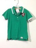 Wes--Willy-Size-18M-Green-Golf-Cotton-Polo_482810A.jpg