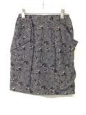 Wheat-Size-8-Grey-Cotton-Skirt_499171A.jpg