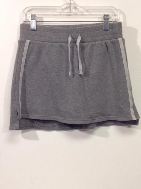 Zella-Size-10-Grey-Skort_554882A.jpg