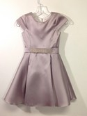 Zoe-Size-14-Tan-Dress_547577A.jpg