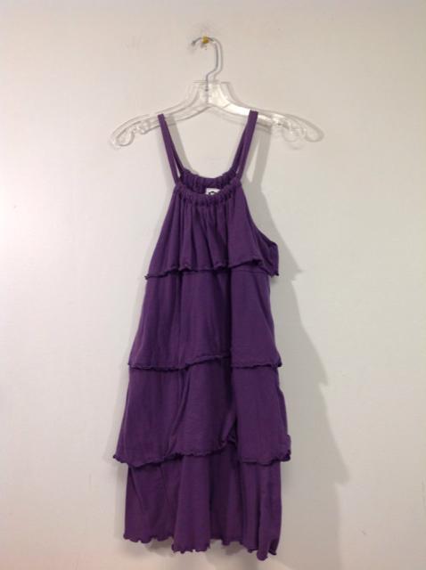 appaman-Size-10-Purple-Dress_559248A.jpg