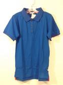 appaman-Size-12-Blue-Cotton-Polo_539558A.jpg