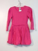appaman-Size-6-Pink-Cotton-Dress_487793A.jpg